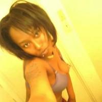 Desiree 's photo