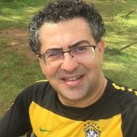 Braga's photo