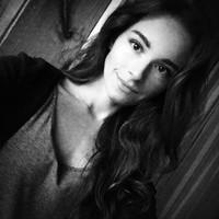 Ada's photo