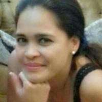 itchelsacay's photo