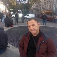 faouzi's photo