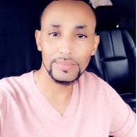 Hamze Abdi's photo