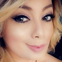 Lupita's photo