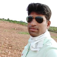 BASHA PATHAN's photo