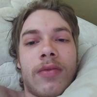 Tyler80pp's photo