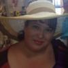NYCgirl's photo
