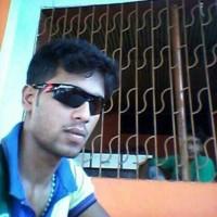 ari24in's photo