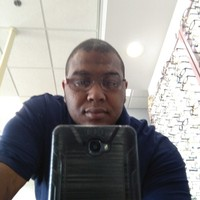 bigboy3997's photo