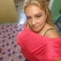 Susan3528's photo