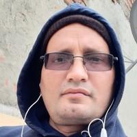 Pawan 's photo