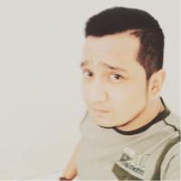 muhsin_alataz's photo