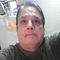 Vince69's photo