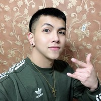 Ben Cao's photo