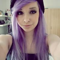 MirandaMiko's photo