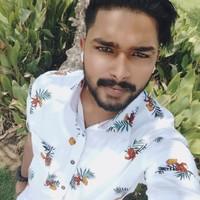 shanu shan's photo