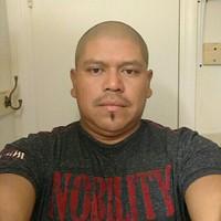 alfredovelasquez's photo