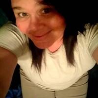 Pamela's photo