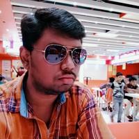 shankaran's photo