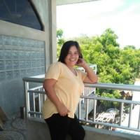 maecruz's photo