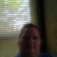 Kathykinney's photo