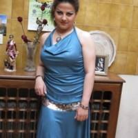 sanjeev1212's photo