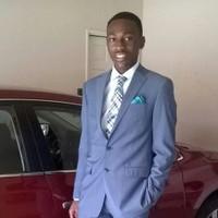 Okorie1's photo