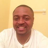 Abraham Jackson 's photo