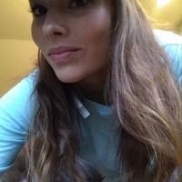 Sara m's photo