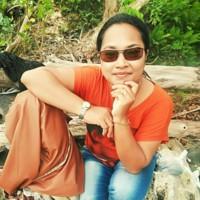 lienta's photo
