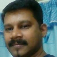 Selva's photo