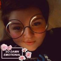 SammyWantsAmuffin's photo