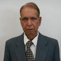 jhusain's photo