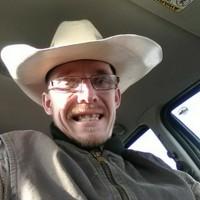 cowboy297's photo