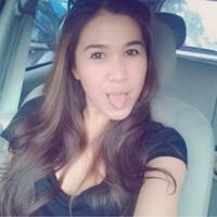lulu bae's photo
