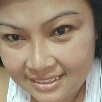 MARINA: Thailand Milfs