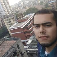 Tahmid's photo
