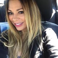 Mariah_shir9's photo