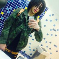 97mtm_fredo's photo