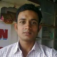 bapidebnath's photo