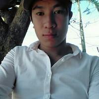 chi binh's photo