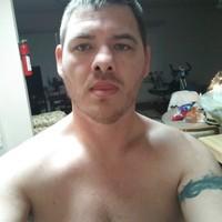 Randall's photo