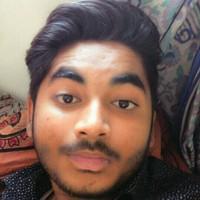 bdodiyaa's photo