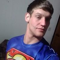 KyleBennett6's photo