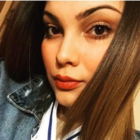 annie johnson's photo