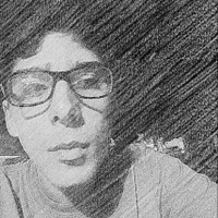 osico's photo