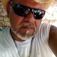 Latinogjaime's photo