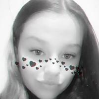 elise's photo