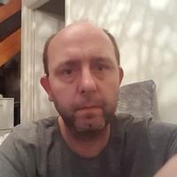 Jarek71's photo