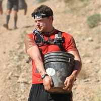SpartanR7's photo