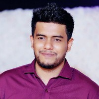 Tamim Ahmed's photo
